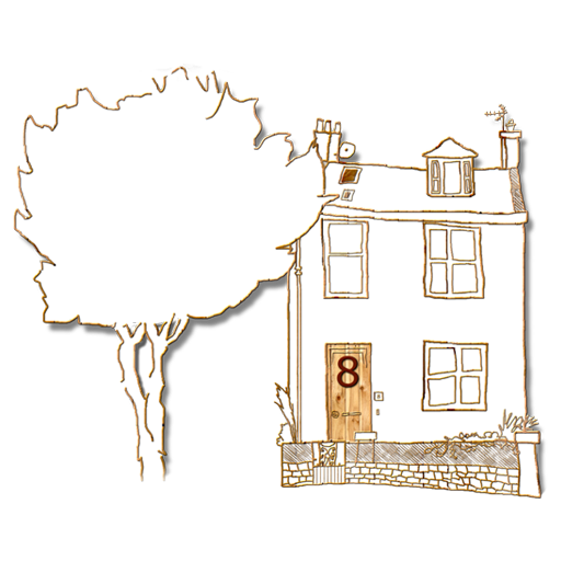 Casa Hamilton